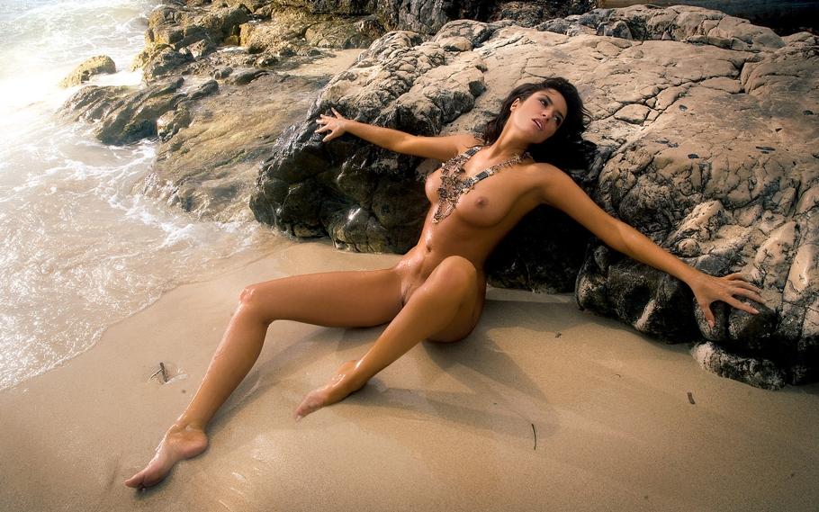 девушки фото голый